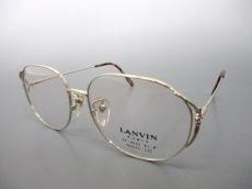 LANVIN(ランバン)のサングラス