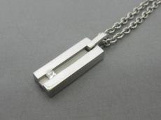 CalvinKlein(カルバンクライン)のネックレス
