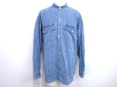 VERSACE jeans signature(ヴェルサーチジーンズシグネチャー)のシャツ