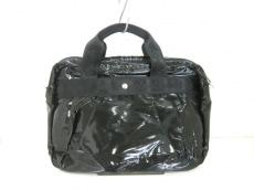MIEKO UESAKO(ミエコウエサコ)のハンドバッグ
