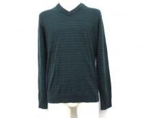 LOUISVUITTON(ルイヴィトン)のセーター