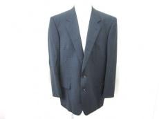 COMMEdesGARCONSHOMMEDEUX(コムデギャルソンオムドゥ)のジャケット