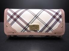 CROCODILE(クロコダイル)の長財布