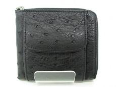 SANPO(サンポー)のその他財布
