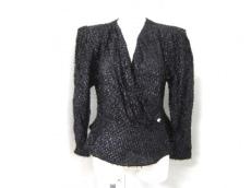 halston(ホルストン)のジャケット