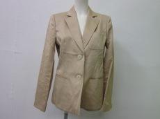 PIACENZA(ピアチェンツァ)のジャケット
