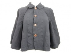 COMMEdesGARCONSCOMMEdesGARCONS(コムデギャルソン コムデギャルソン)のジャケット