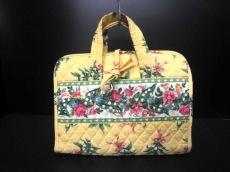Vera Bradley(ベラブラッドリー)のその他バッグ