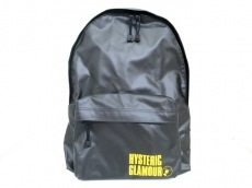 HYSTERIC GLAMOUR(ヒステリックグラマー)のリュックサック