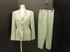 JUNIORGAULTIER(ゴルチエ)のレディースパンツスーツ