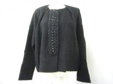 MEGANPARK(ミーガンパーク)のジャケット