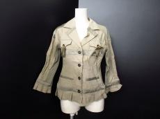 +RICOHIROKOBIS(リコヒロコビス)のジャケット