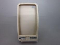 HYSTERIC GLAMOUR(ヒステリックグラマー)の小物入れ
