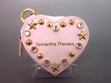 Samantha Thavasa(サマンサタバサ)のコインケース