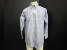 Ungaro(ウンガロ)のシャツ