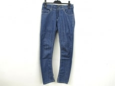 my lovely jean(マイ ラブリー ジーン)のジーンズ