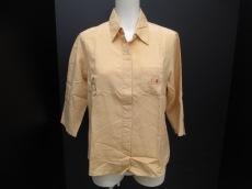 PICONE(ピッコーネ)のシャツブラウス