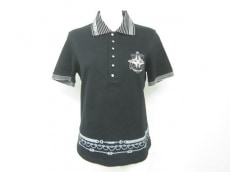 VALENZASPORTS(バレンザスポーツ)のポロシャツ