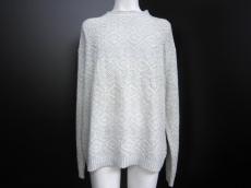 GIORGIOARMANI(ジョルジオアルマーニ)のセーター