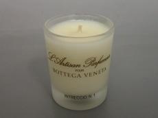 BOTTEGA VENETA(ボッテガヴェネタ)の小物