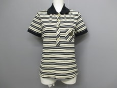 MaxMaraWEEKEND(マックスマーラウィークエンド)のポロシャツ