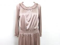 FRANCOFERRARO(フランコフェラーロ)のドレス