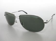 AVIREX(アビレックス)のサングラス