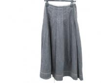 SENSO-UNICO(センソユニコ)のスカート