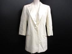 ElizabethandJames(エリザベスアンドジェームス)のジャケット