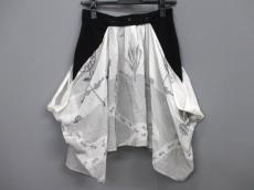 ALICE MCCALL(アリス マッコール)のスカート