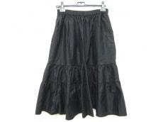 COMMEdesGARCONSCOMMEdesGARCONS(コムデギャルソン コムデギャルソン)のスカート