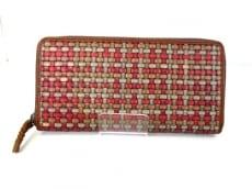 ALBERO(アルベロ)の長財布