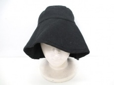 foglinenwork(フォグリネンワーク)の帽子