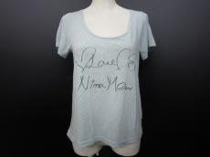 ninamew(ニーナミュウ)のTシャツ