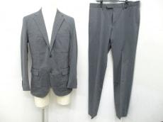 MACKINTOSHPHILOSOPHY(マッキントッシュフィロソフィー)のメンズスーツ