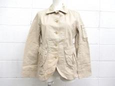 MELROSE(メルローズ)のジャケット