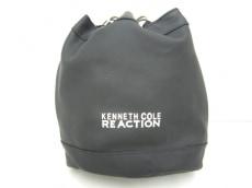 KENNETH COLE(ケネスコール)のリュックサック