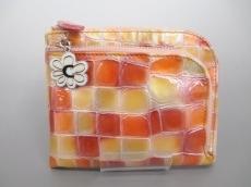 COCCO FIORE(コッコフィオーレ)のその他財布