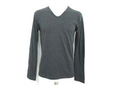COMME CA MEN(コムサメン)のTシャツ