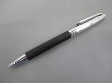 HUNTINGWORLD(ハンティングワールド)のペン