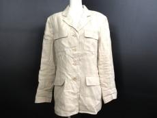 MaxMaraWEEKEND(マックスマーラウィークエンド)のジャケット