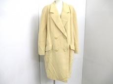KRIZIA(クリッツィア)のコート