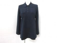 ANTEPRIMA(アンテプリマ)/ポロシャツ