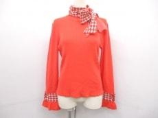 AustinReed(オースチンリード)のセーター