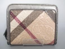 BURBERRYPRORSUM(バーバリープローサム)のその他財布