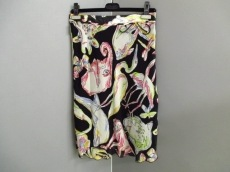 MOSCHINO(モスキーノ)のスカート