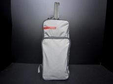 PRADASPORT(プラダスポーツ)のハンドバッグ