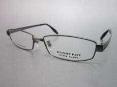 Burberry Black Label(バーバリーブラックレーベル)/サングラス