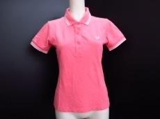 FRED PERRY(フレッドペリー)のポロシャツ
