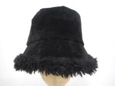 ANNASUI(アナスイ)の帽子